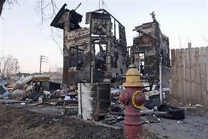Private contractors endanger lives, homes by mishandling ...