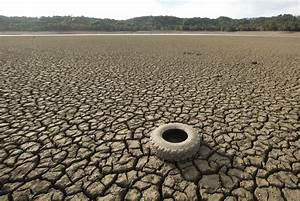 The High Cost of Droughts Around the World | The Fiscal Times
