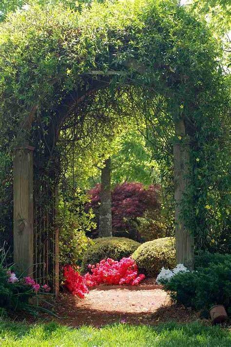 idees decoration jardin exterieur originales pour vous