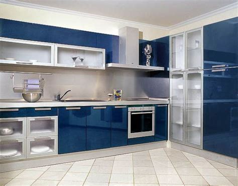 latest modular kitchen designs catalogue  kitchen modular gloss kitchen