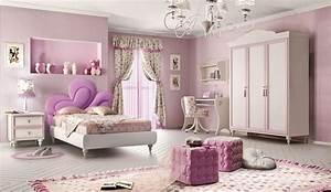 Chambre De Jeune Fille : chambre de jeune fille photo chambre id es de d coration de maison xgnvm2vb62 ~ Preciouscoupons.com Idées de Décoration