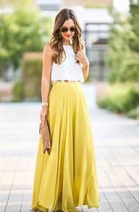 1001 exemples comment assortir votre tenue pour mariage With robe invitée mariage avec bijoux femme mariage