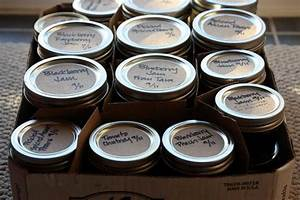 17 best images about canning and preserving on pinterest With canning supplies labels