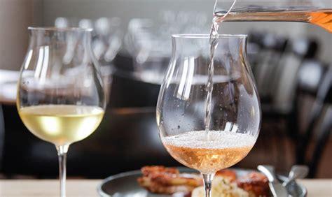 Buy Crystal Wine Glasses Online
