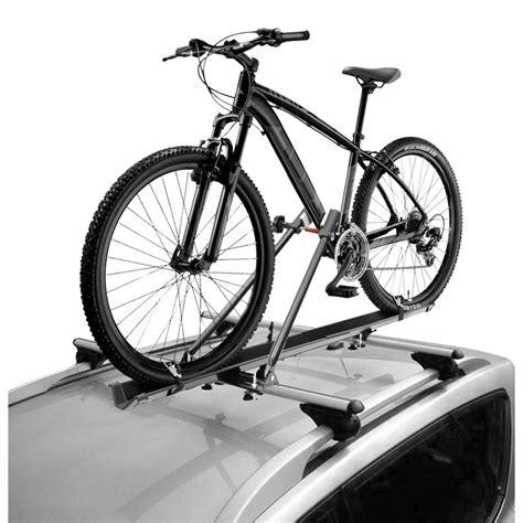 porta bici auto portabici da tetto peruzzo vuelta portabici speedup