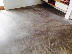 ccc polished concrete burnished floors giving polished concrete a bad name