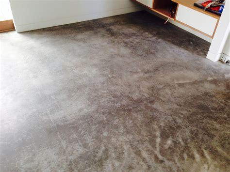 Burnishing Floors Vs Buffing Floors by Ccc Polished Concrete Burnished Floors Giving Polished