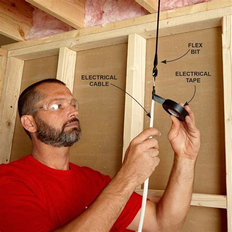 196 best electrical repair and wiring images on