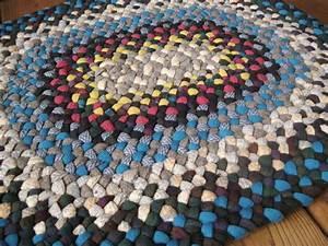 made to order custom wool recycled bathroom rug carpet bath With custom bathroom rugs