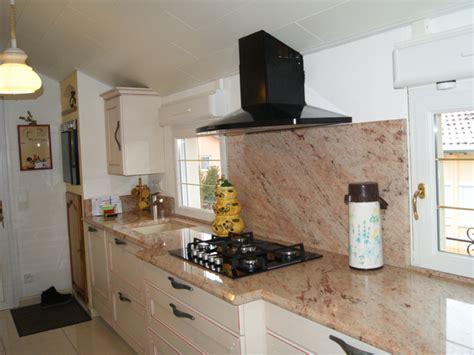 cuisine de nos r馮ions cuisine service réalise tous types de cuisines et salles de bain originales en lorraine