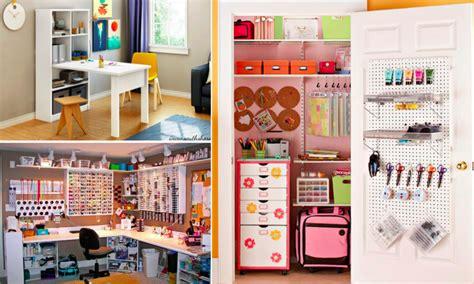 ranger la cuisine 53 idées rangement et organisation pour les créatifs des