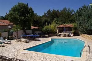 Decoration De Piscine : deco piscine ~ Zukunftsfamilie.com Idées de Décoration