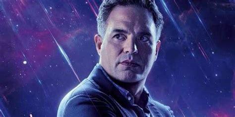 avengers endgame opening day international box office smashes records