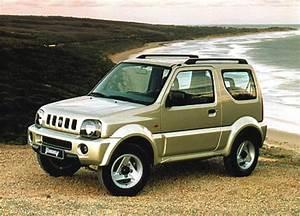 4x4 Suzuki Jimny : suzukijeepinfo 1998 suzuki jimny 4x4 jx jlx m t a t ~ Melissatoandfro.com Idées de Décoration