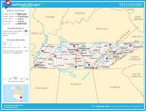 tennessee wikipedia   encyclopedia