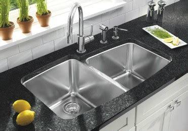 custom stainless steel kitchen sinks stainless steel sink designs steel kitchen sinks blanco 8547