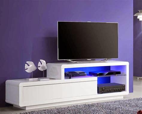 meuble tele pour chambre meuble tv avec rangement chambre meuble tv