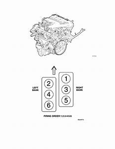 Dodge Workshop Manuals  U0026gt  Avenger V6