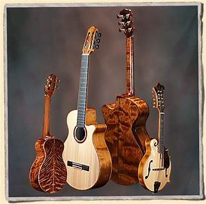 Custom acoustic guitars   Acoustic Guitar   Pinterest