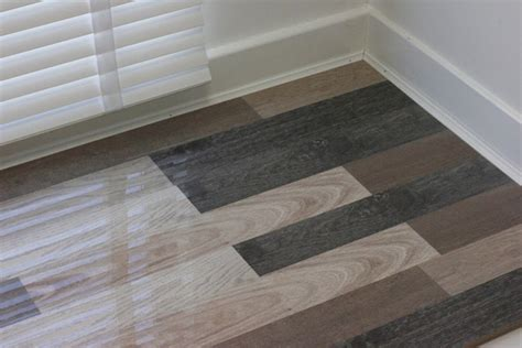 High-gloss Laminate Flooring Blog