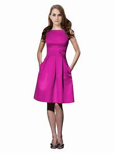 long dresses to wear to a wedding as a guest awesome With long dresses to wear to a wedding as a guest