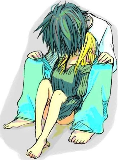Anime Kiss Death Note 97 Best Death Note Images On Pinterest
