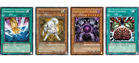 yu gi oh trading card game 187 what does my deck need to do