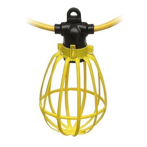 designers edge 07145 150watt incandescent string lights