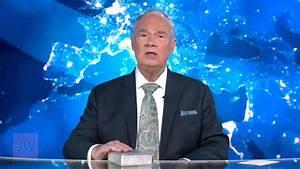 Tv jw org tv — nieuwste a tv online