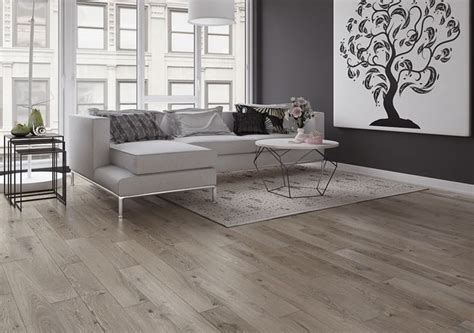 pictures of kitchens with wood floors 19 best images about wood effect porcelain tiles for 9127