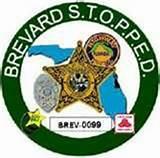 Brevard county sheriff's teen challenge