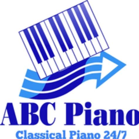 Ecouter ABC piano en ligne (direct) Allzic Radio