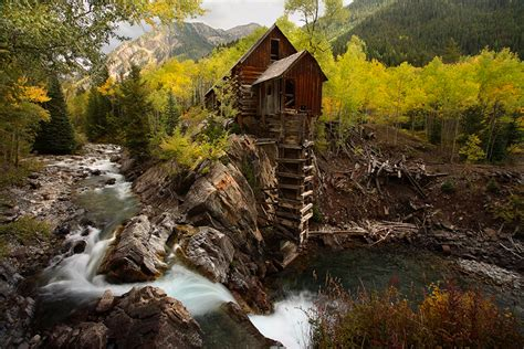 crystal mill marble colorado nate
