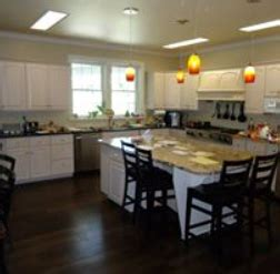Kitchen Design Center York Pa by Formica S Kitchen Design Center Coupons Near Me In