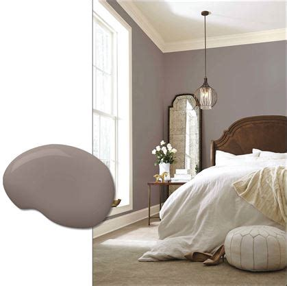 sherwin williams declared poised taupe  browny grey hue colour   year yorkregioncom