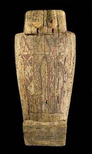 442 best Sarcophagus of Ancient Egypt images on Pinterest ...