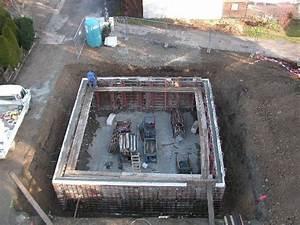 Keller Nachträglich Bauen : baugeschaeft baugesch ft hochbau rohbau umbau mussner ~ Lizthompson.info Haus und Dekorationen