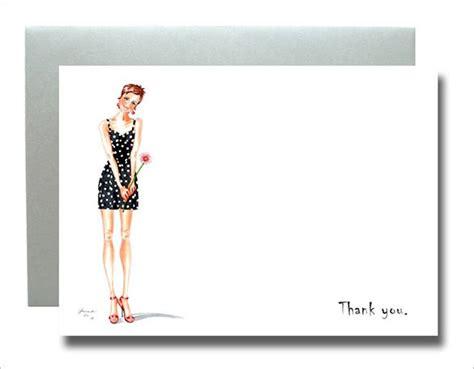 fashion   cards psd ai eps