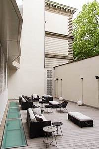 Wohnen Im Hotel : urban elegant wohnen im neuen the passage hotel basel ~ Watch28wear.com Haus und Dekorationen