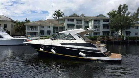 Boat R Miami by Regal 46 Sport Boat For Sale Boats For Sale In Miami