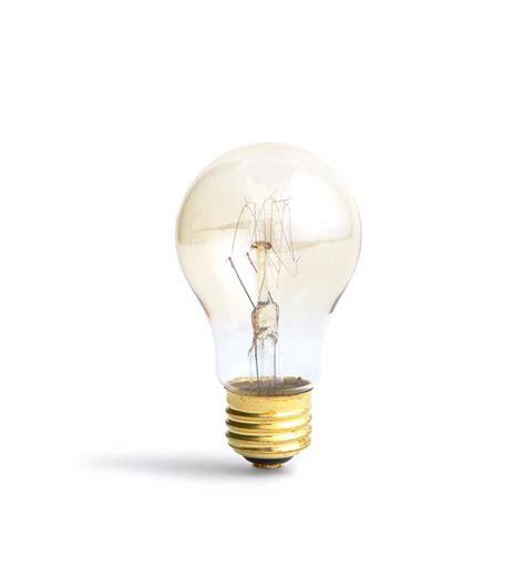tungsten filament light bulb oblong f 55 nalata nalata
