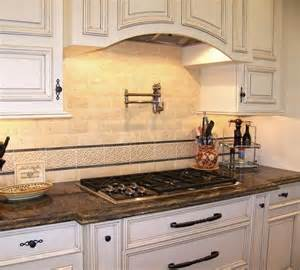 traditional backsplashes for kitchens traditional kitchen backsplash photos