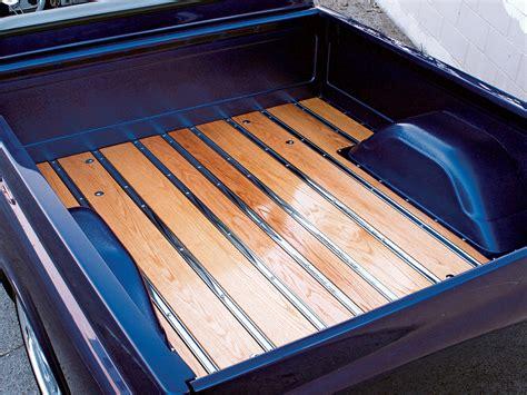 wood truck bed pdf diy how to build wood truck bed wooden hinge Diy