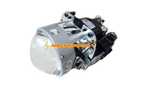 Bmw 7 Series F01 F02 F03 F04 Hybrid Oem Xenon Headlight
