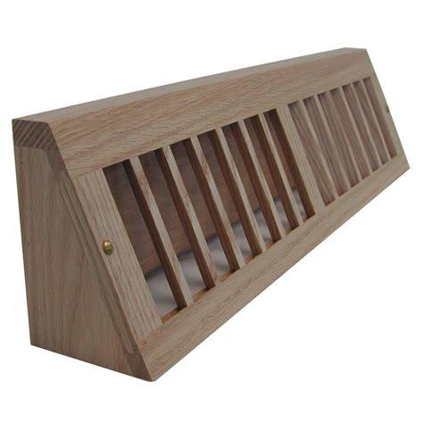 wood floor vents lowes gurus floor