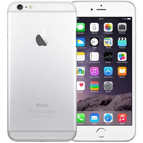 cheap iphone 6 plus for iphone 6 plus used phone for verizon page plus cheap