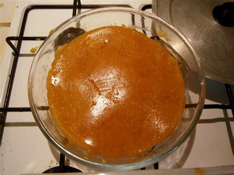 comment faire secher la pate de coing 28 images natures paul keirn recette de la p 226 te