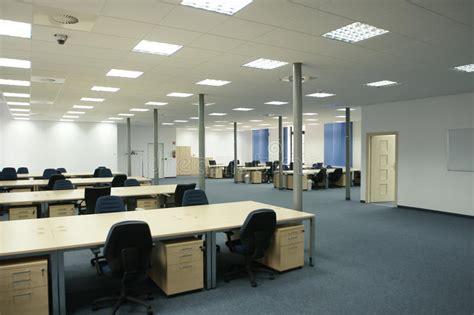 bureau vide intérieur de bureau bureau vide moderne de l 39 espace