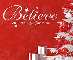 Christmas Greet... Uk Christmas Quotes