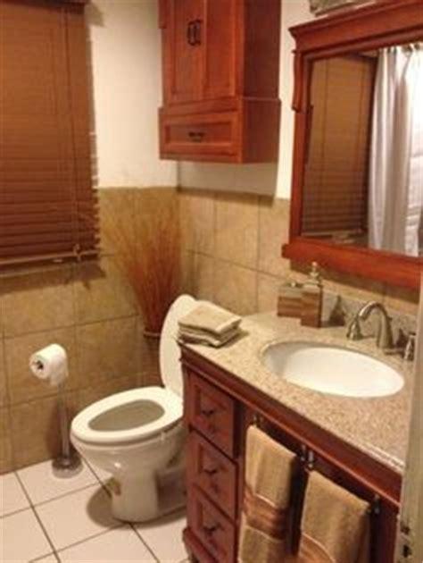 home decorators collection naples    bath vanity